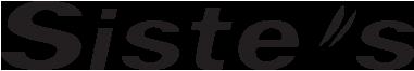 Logo Siste's